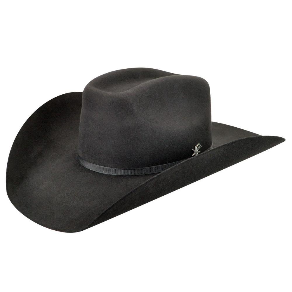 Murphy Ii 2x Western Hat Western Hats Cowboy Hats Mens Cowboy Hats