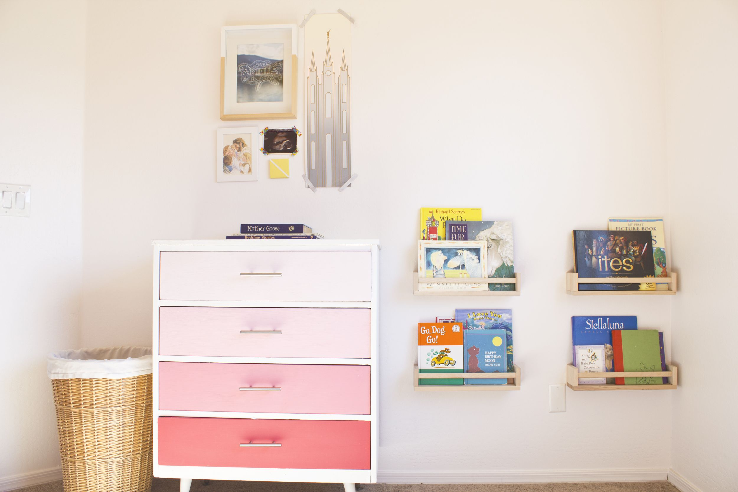 toddler impressive in furniture formidable with car of bookcase race kids ic boys room bookshelf neau cars