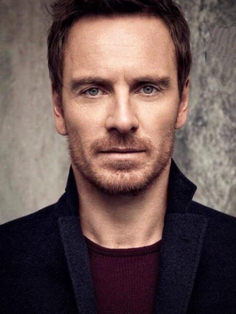 ирландские актеры мужчины список с фото развязка одним