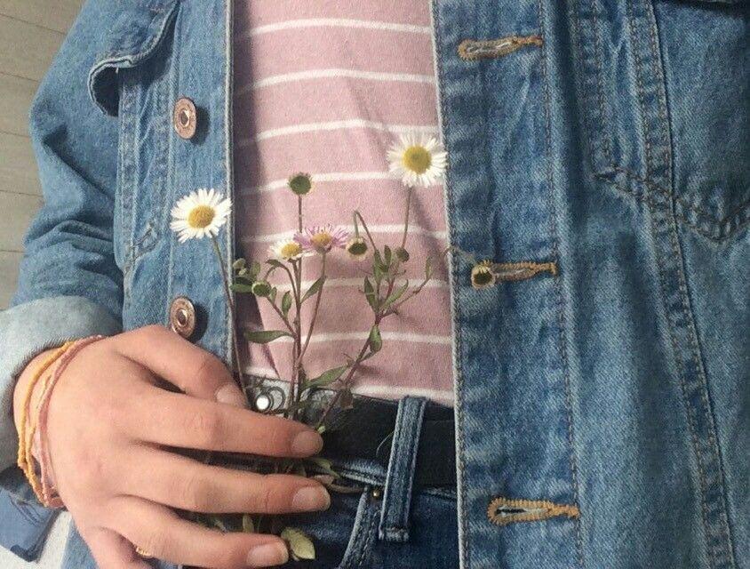 Pinterest Sadwhore ♡ Style Fashion Art Hoe