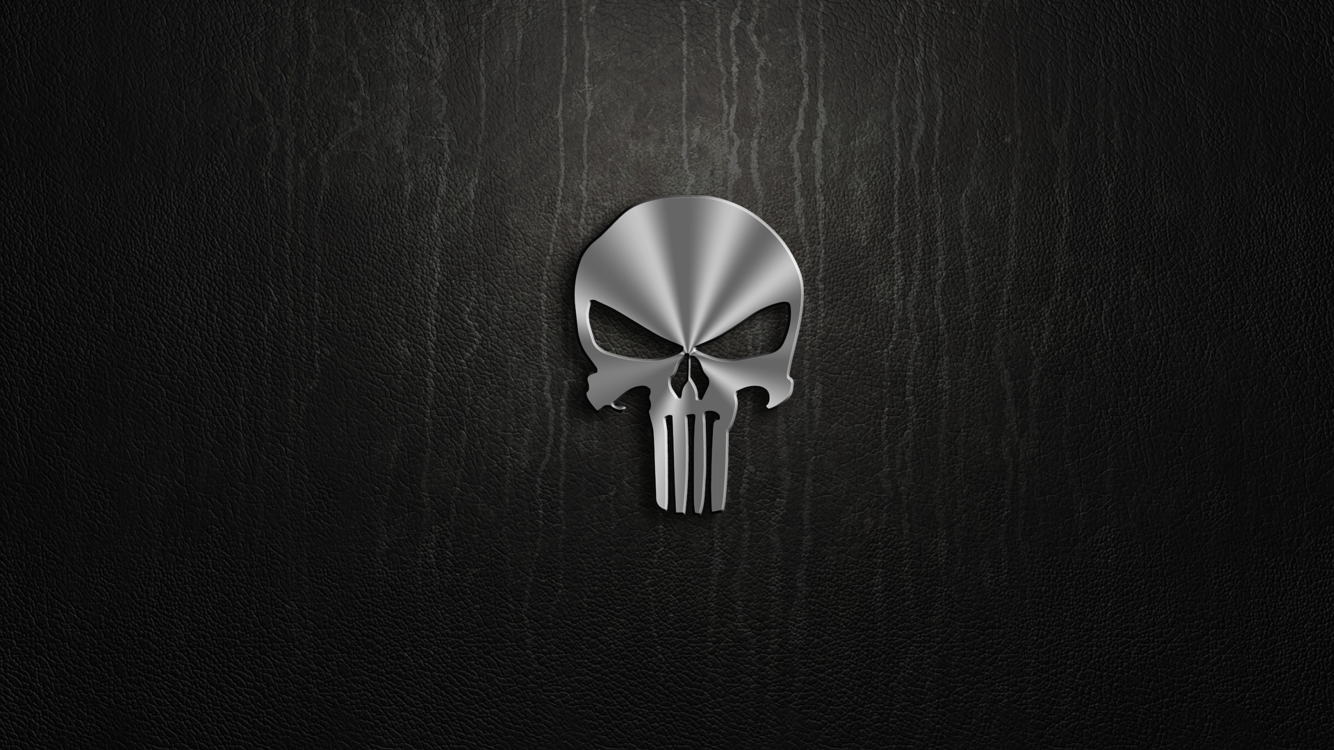 The Punisher Hd Wallpapers Backgrounds Wallpaper Black Skulls Wallpaper Skull Wallpaper Hd Wallpapers For Laptop
