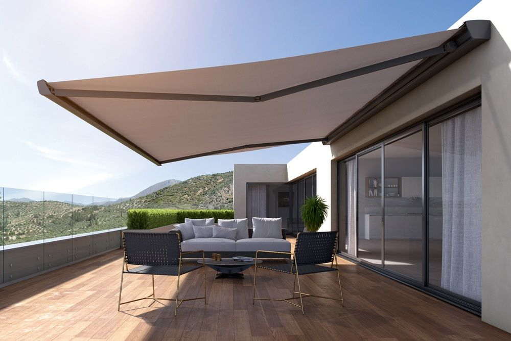 Protect Your Home By Installing High Quality Awnings In 2020 Home Awning Protecting Your Home