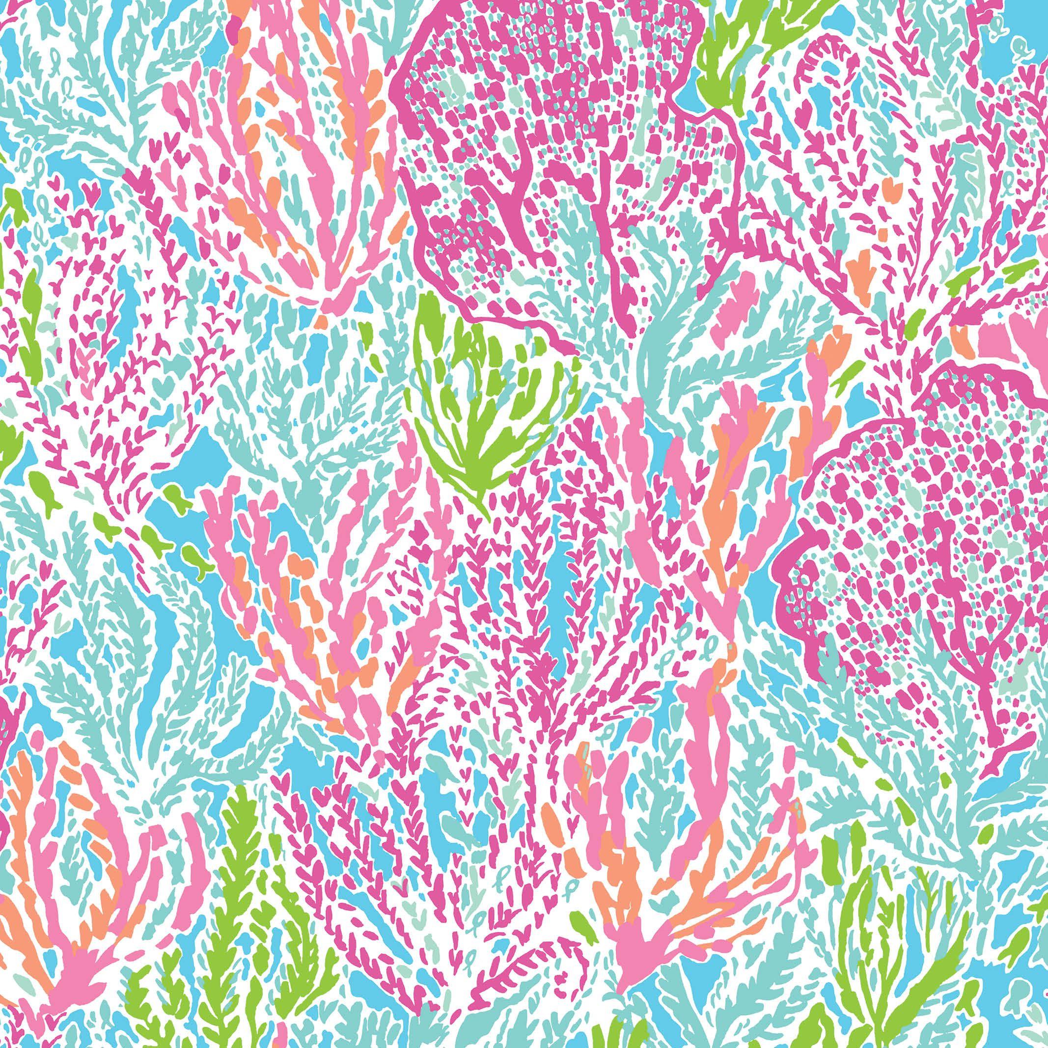 Lilly Pulitzer Carrots Prints Pinterest