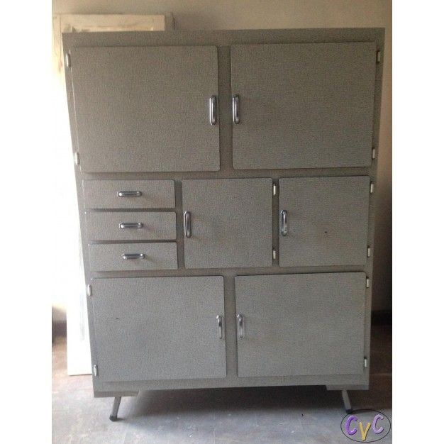 Resultado de imagen para muebles de cocina | Muebles de cocina ...