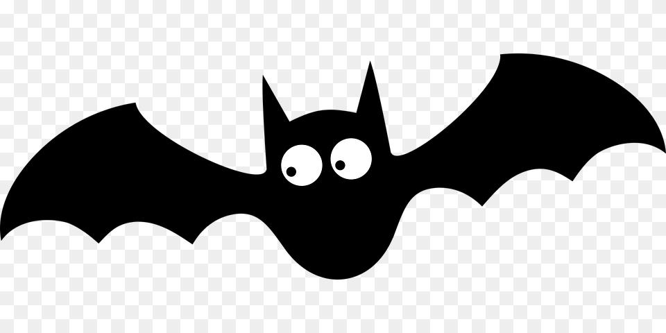 Bat Silhouette Png Bat Silhouette Halloween Free Vector Graphic On Pixabay 960 480 Png Download Free Bat Silhouette Halloween Silhouettes Silhouette Png