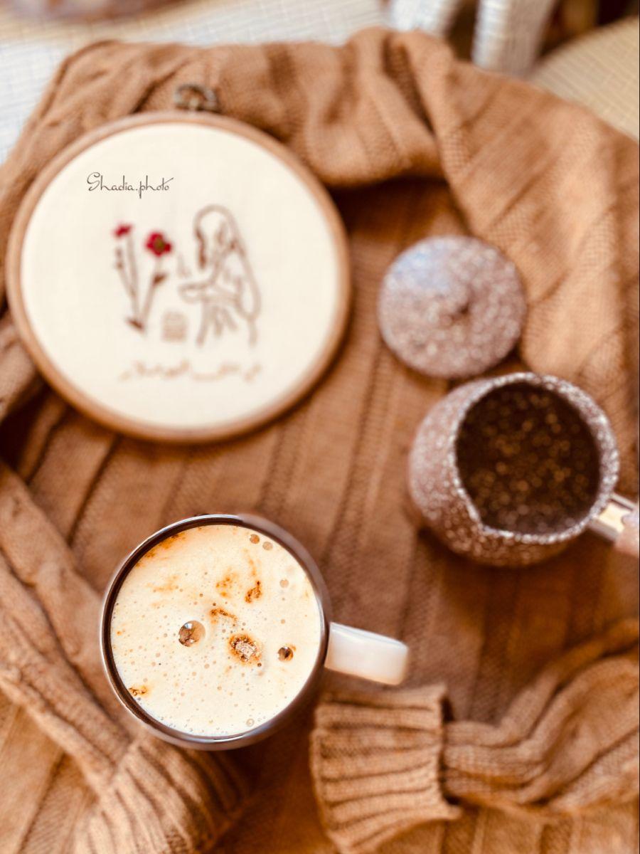 Kelly Garton Google Coffee Lover Costa Coffee Restaurant Reservations