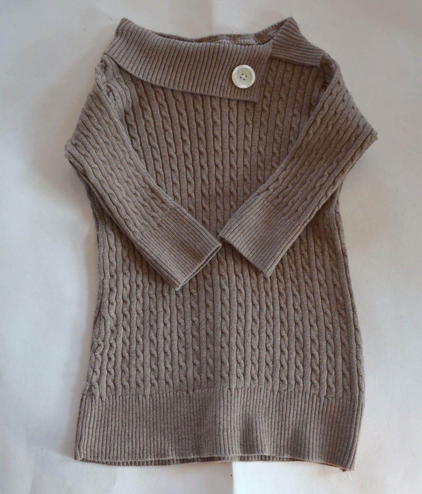 2193c957e353 infant sweaters dresses