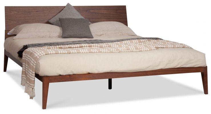 Bett Rilassa Bett Pinterest Bett und Schlafzimmer - schlafzimmer billig kaufen