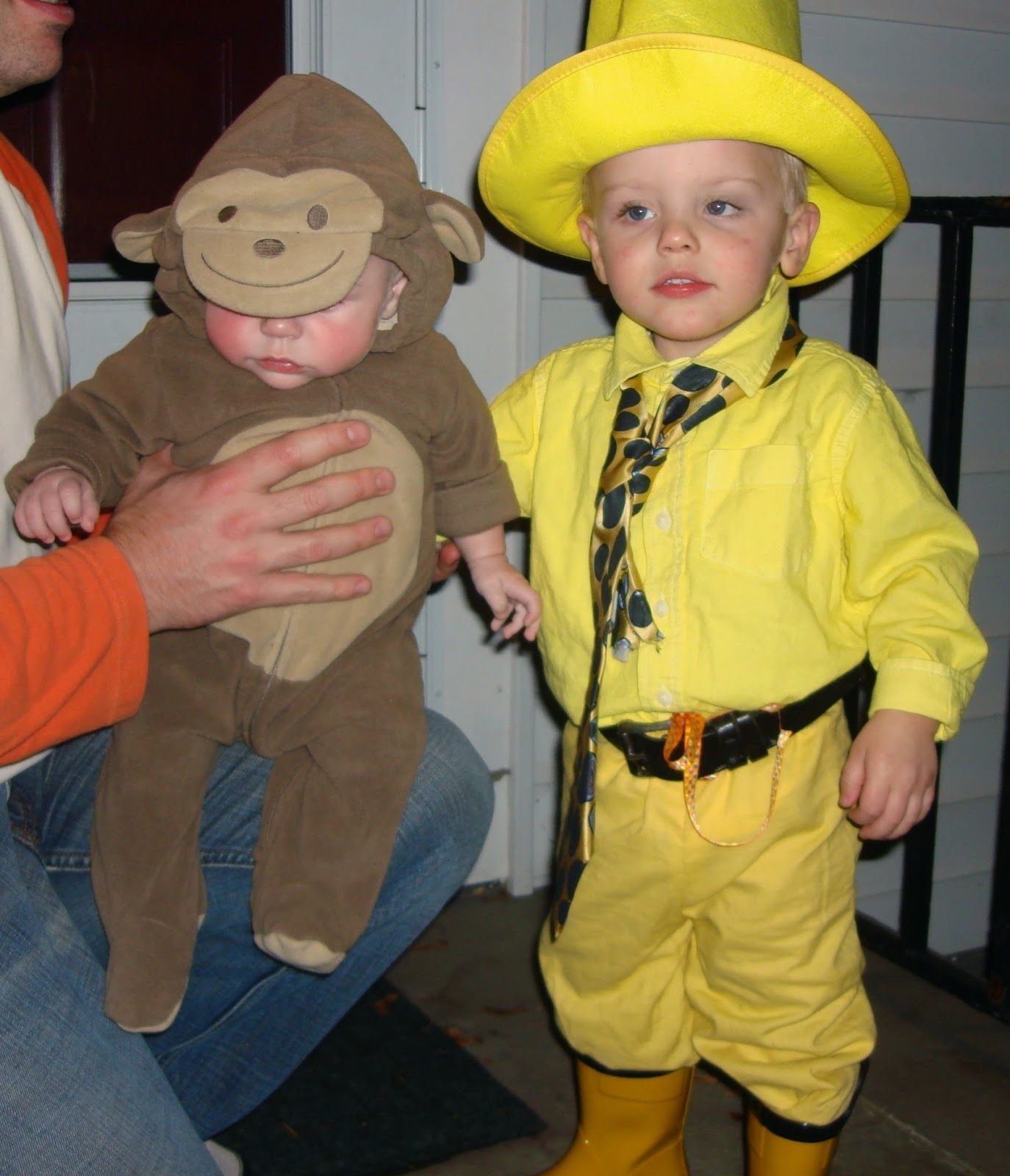 The Best of Halloween Costumes 2014 18 Awesome Halloween Costume Ideas for Little Boys  sc 1 st  Pinterest & The Best of Halloween Costumes 2014: 18 Awesome Halloween Costume ...