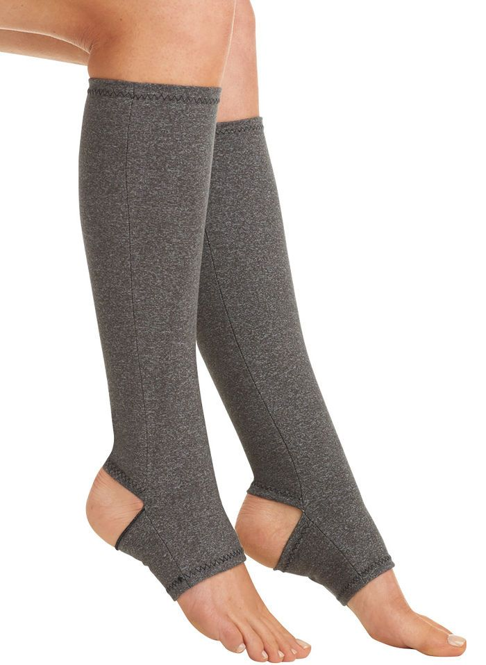 e6c19f7812 <b>Super-Soft Compression Socks Help Ease Swelling and Pain</b><br>Reduce  pain and swelling and increase circulation with the help of these 20 mmHg  ...