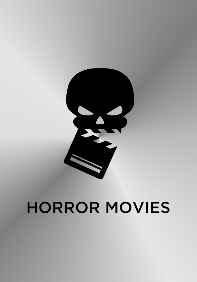 Horror Movies Film Production Company Logo Design Company Logo Design Film Logo Logo Design Creative