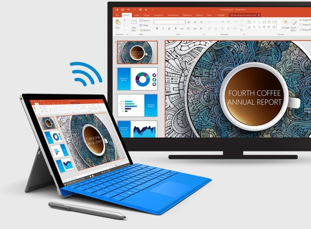 10 Best Miracast Dongles July 2019 Computer skins