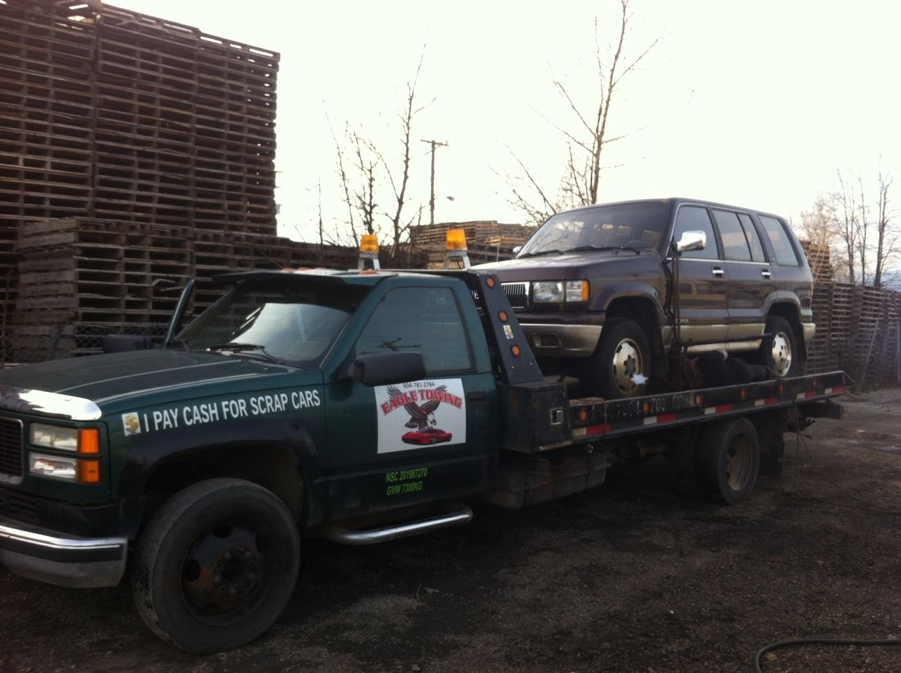 We pay top cash for junk cars,and do free scrap car removal, junk ...