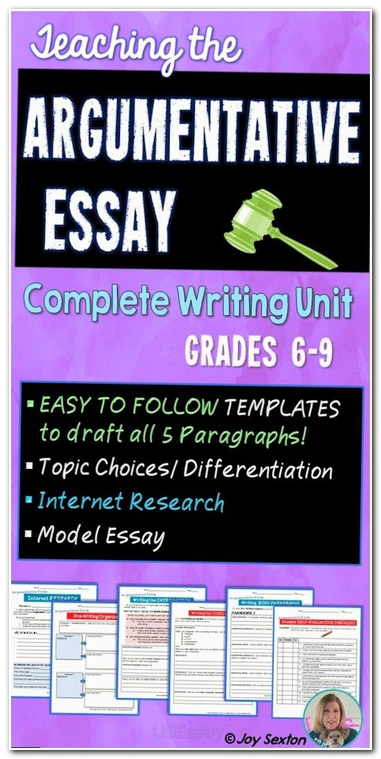 essay wrightessay comparison and contrast sample apa report essay wrightessay comparison and contrast sample apa report template how to become