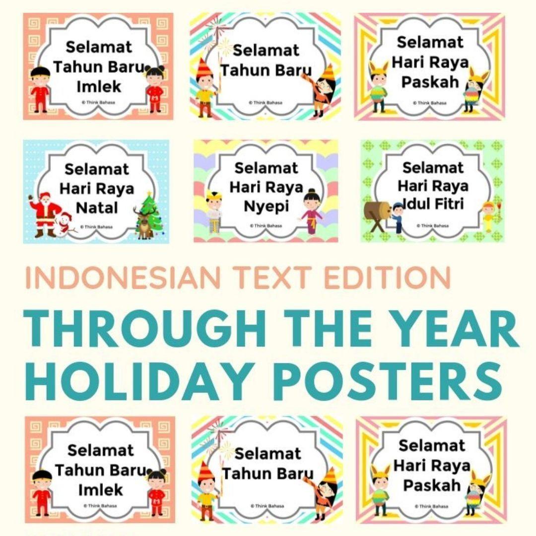 miraculous malvorlagen bahasa indonesia | aglhk