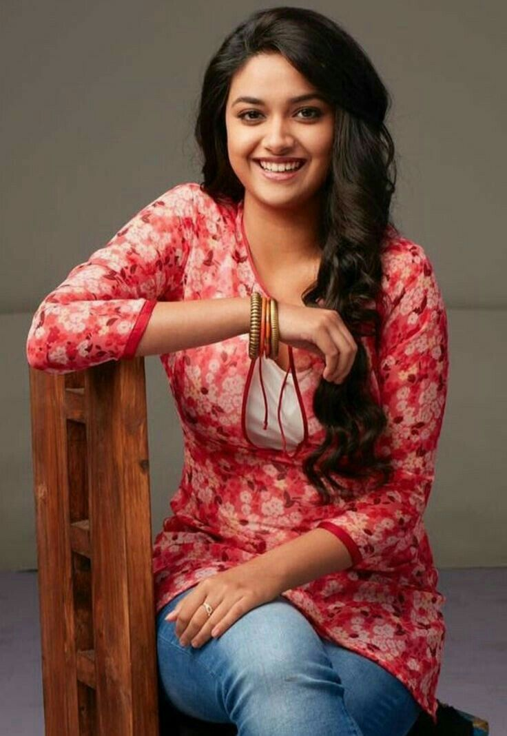 Image result for keerthi suresh images