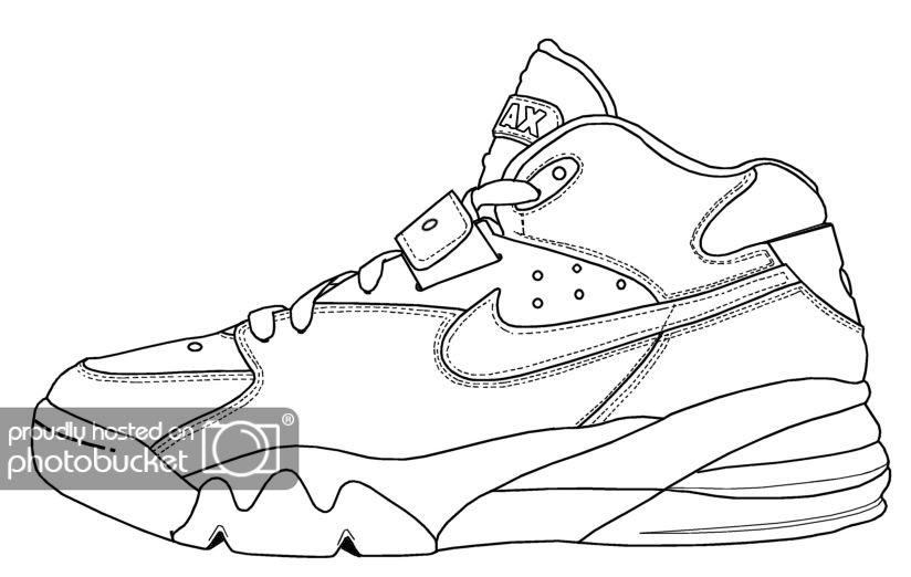 Pin By Conner On Desenhos Sapatos Sneakers Nike Shoes Sneaker Art