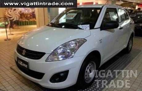 Check this Ofw, seaman nd localy employed can avail the suzuki swift dzire mt  and VIG IT NOW!  http://goo.gl/EKvrX6