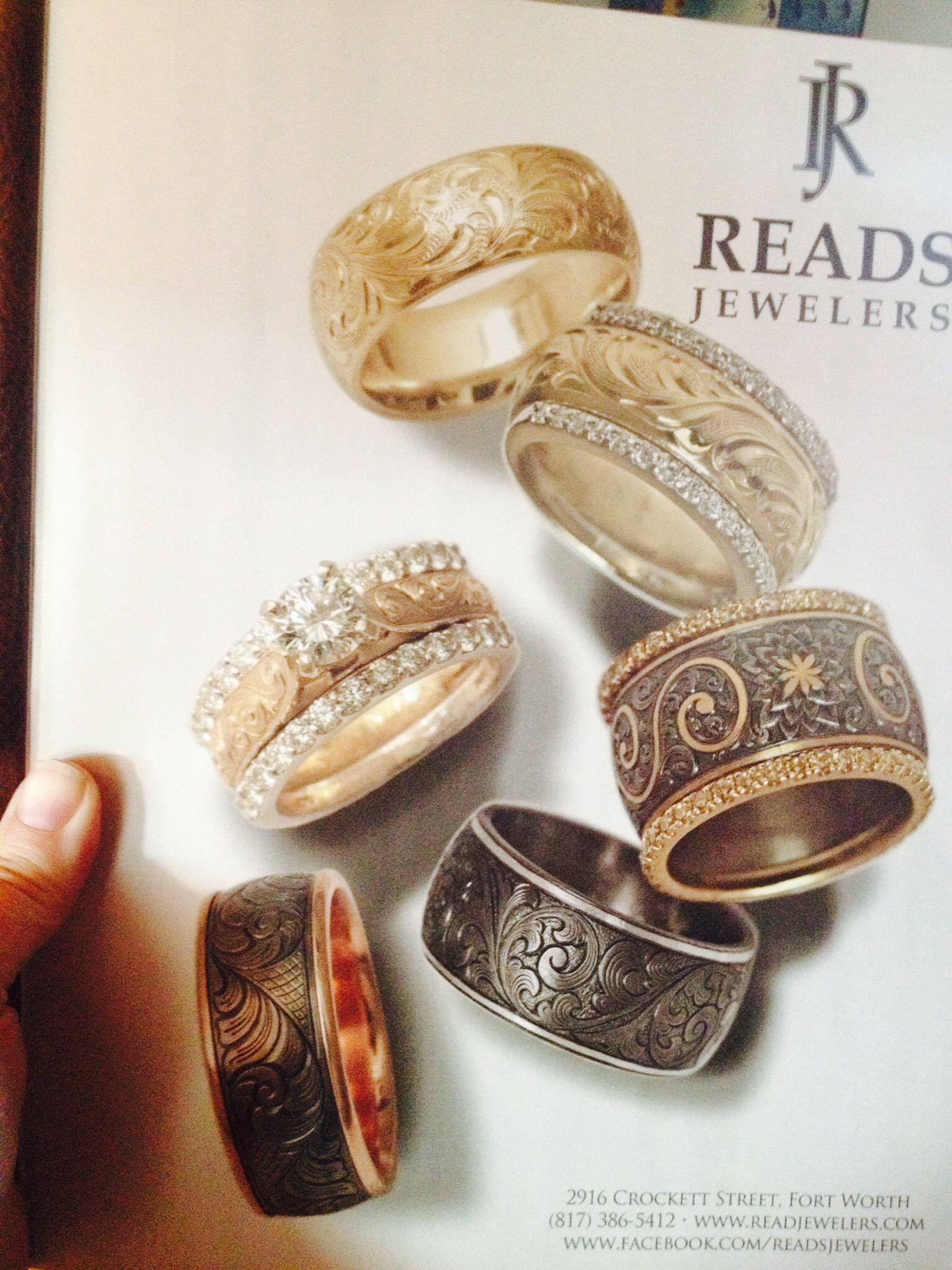 beautiful western wedding rings ideas for my kids wedding