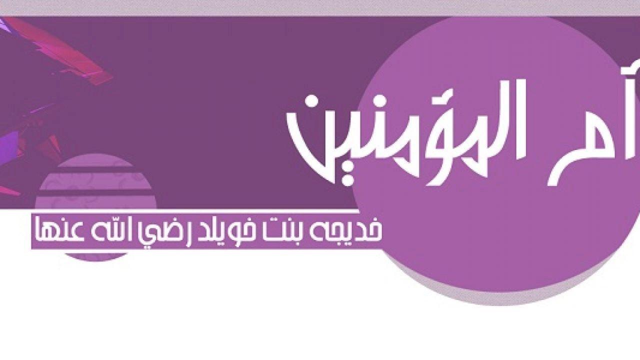 إسلام خديجة بنت خويلد The North Face Logo Retail Logos North Face Logo