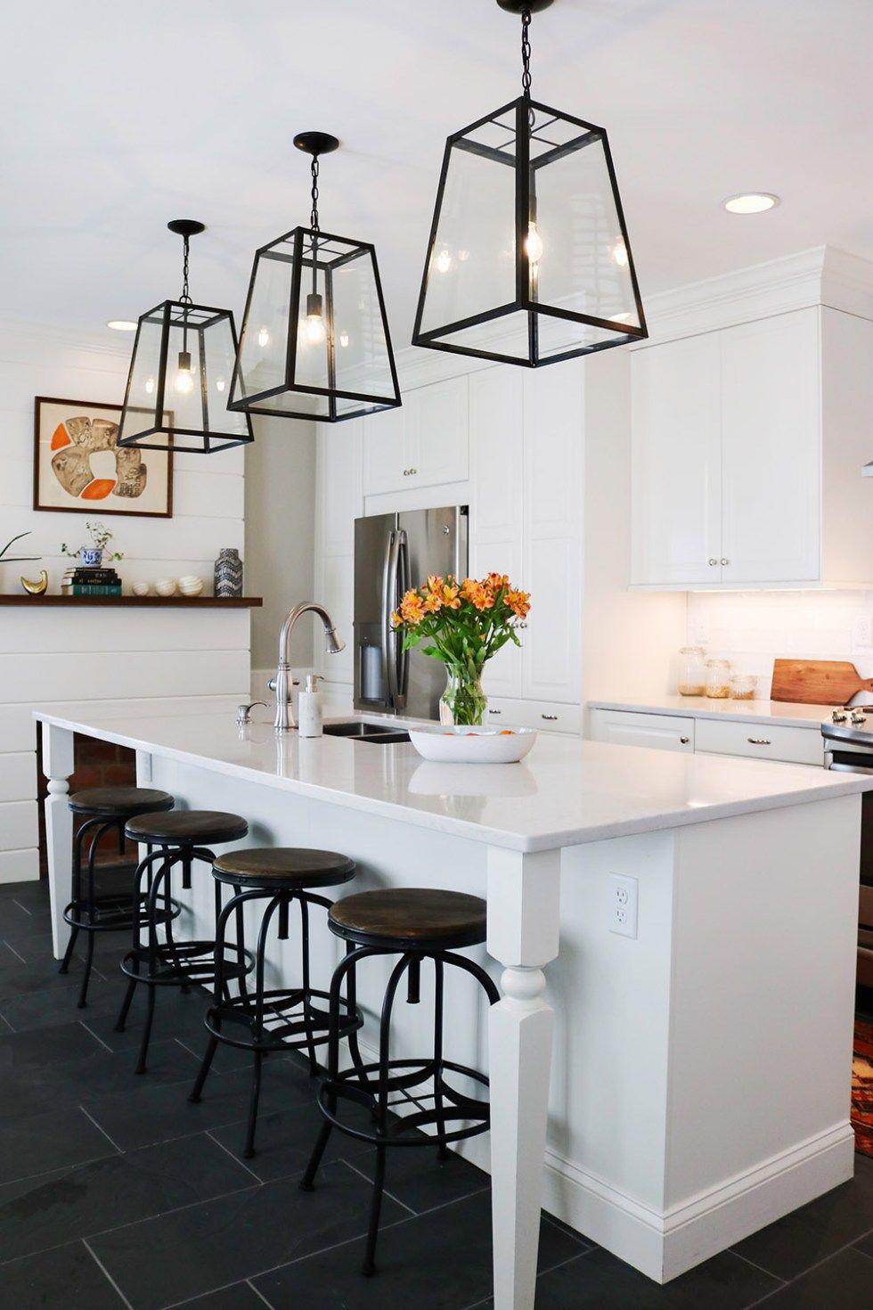 historic fells point row house ikea kitchen remodel | kitchen design