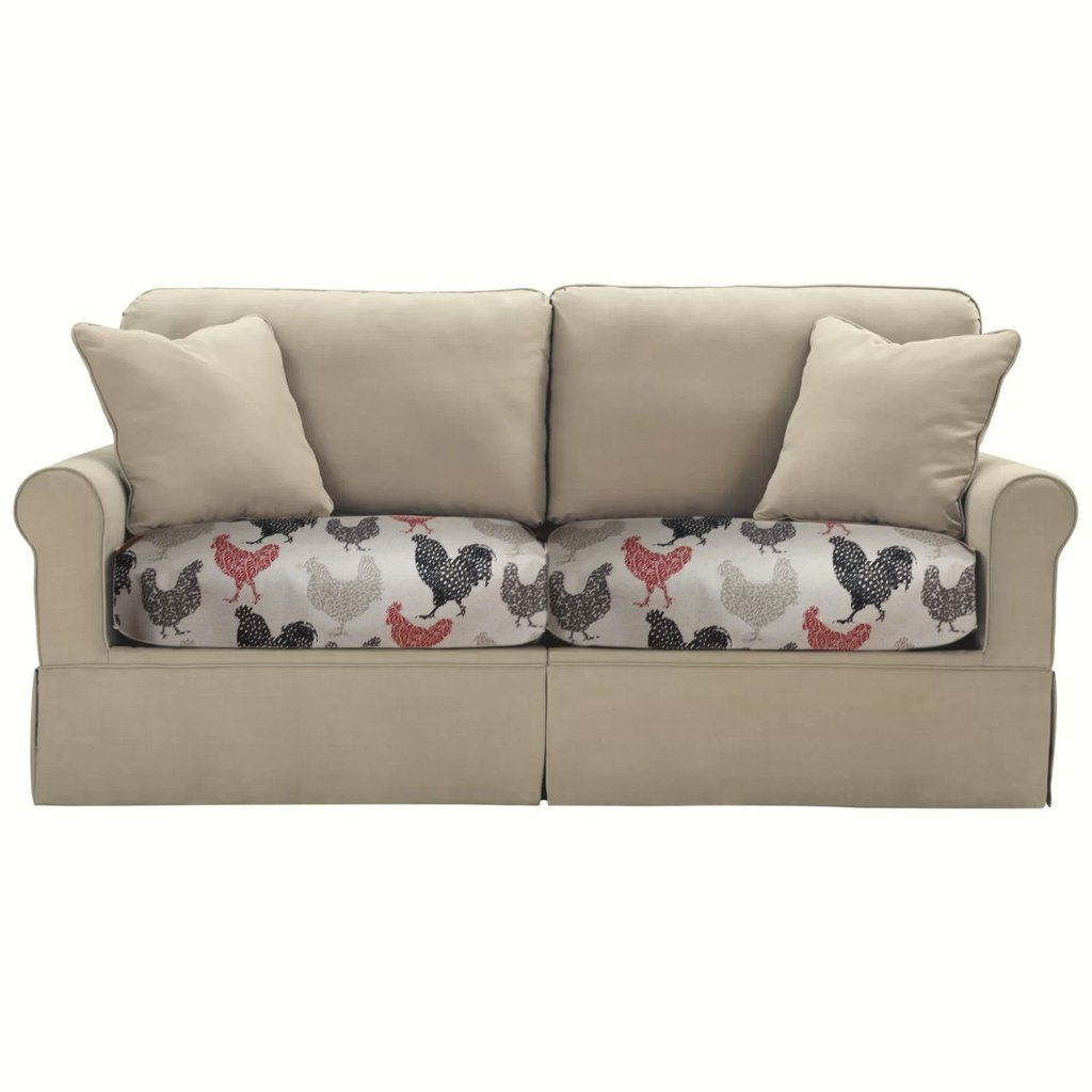 Diy Couch Cushions No Sew Sofas