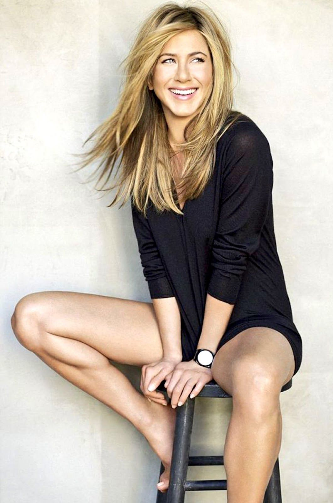 Jennifer Aniston Sexy Photos   Hot Pics Jennifer Joanna Linn Anastassakis F C Br C Bi C Be C Bn C Bd C Bs Jennifer Aniston Sexy Photos