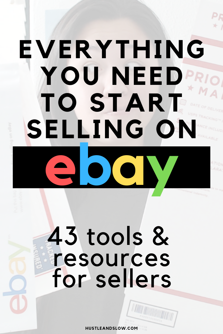 The Pros And Cons Of Selling On Amazon And Ebay In 2020 With Images Ebay Selling Tips Making Money On Ebay Ebay Business