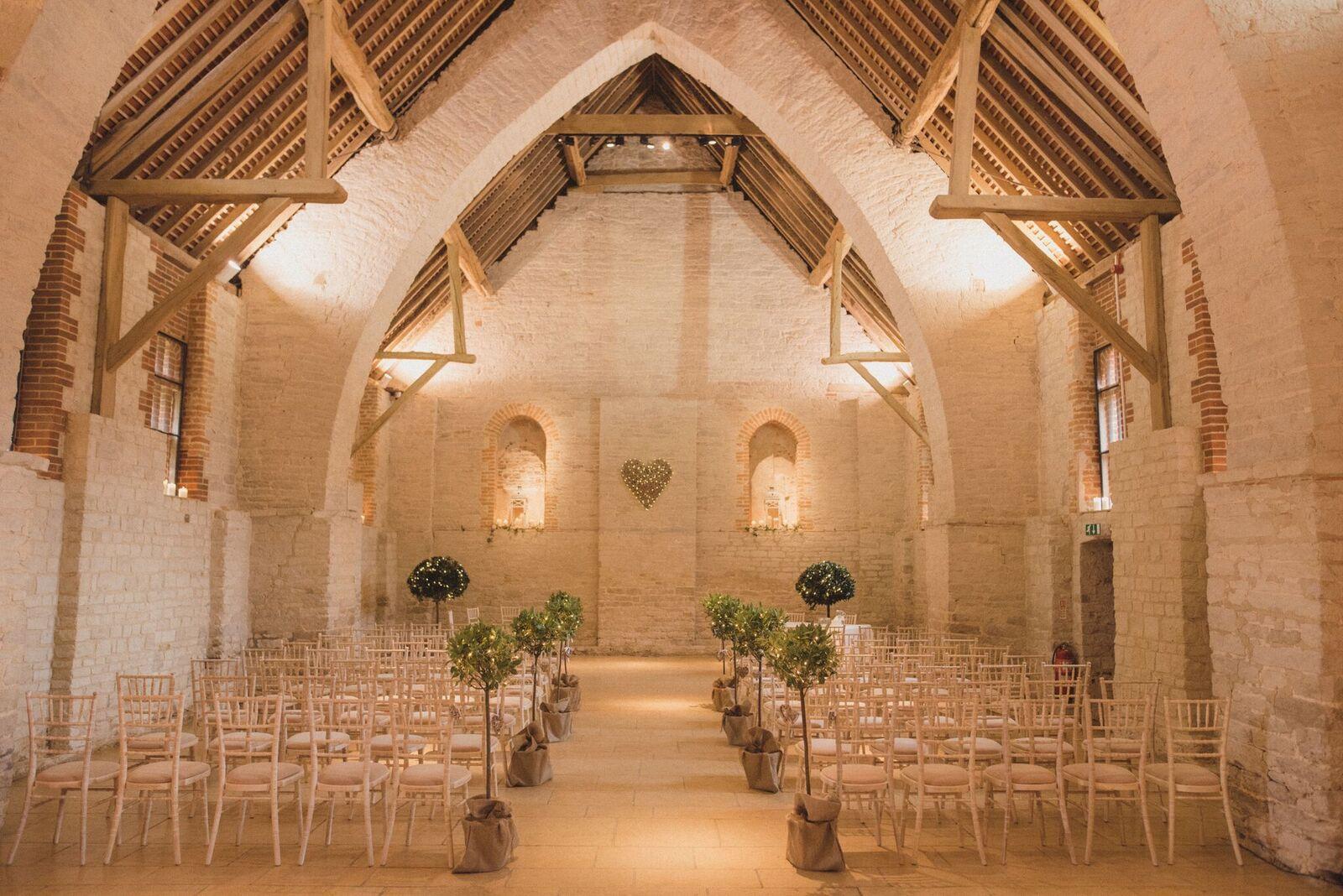 barn wedding venue london%0A The Tithe Barn   Your Wedding Your Way   Rachel and Steven