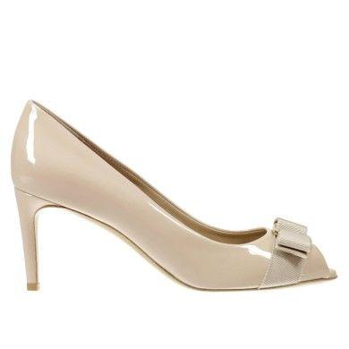 SALVATORE FERRAGAMO Salvatore Ferragamo Heels. #salvatoreferragamo #shoes #salvatore-ferragamo-heels