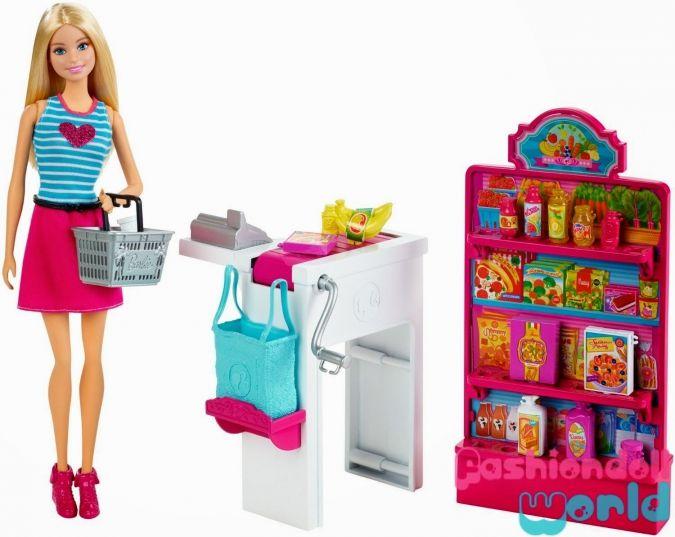 Bagno Barbie ~ Best barbie dream house images toys barbie