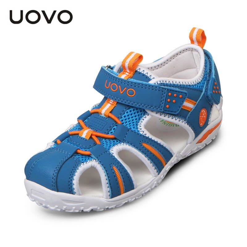 UOVO New Children Beach Sandals Boys,Safty Kids Shoes For Girls,Non-Slip Sandalias Infantil,Girls Shoes,Children Shoes Girls - http://realbigshop.com/?product=uovo-new-children-beach-sandals-boys-safty-kids-shoes-for-girls-non-slip-sandalias-infantil-girls-shoes-children-shoes-girls  Visit http://realbigshop.com to read more on this topic