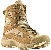 92ca1bbdad Under Armour 6 In. Gore-Tex Speed Freek Boot