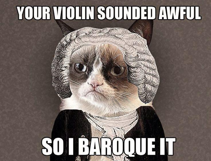 Funniest Meme Music : Felix the cat meme google search grumpy cat lol