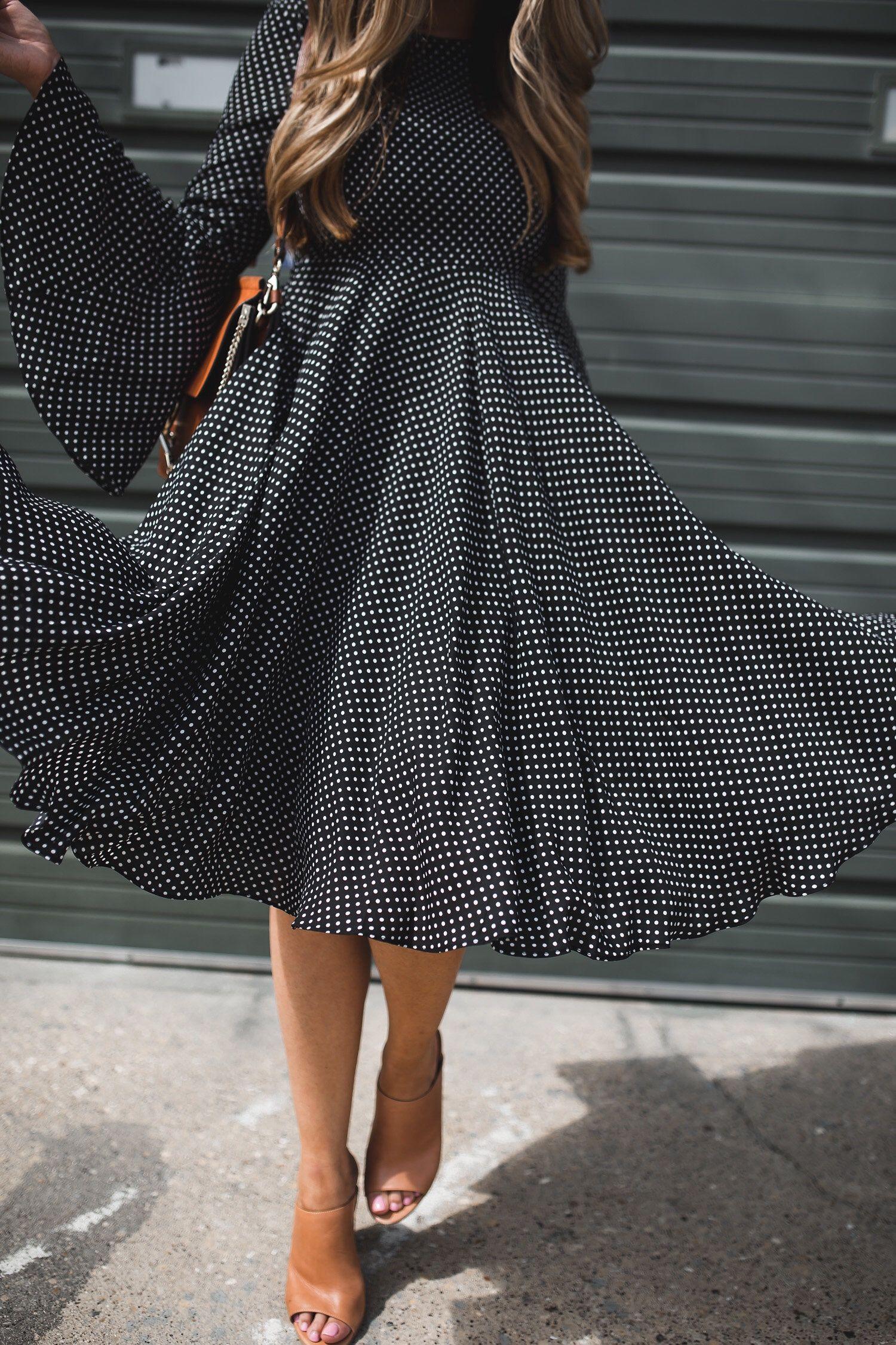 The Summer Work Dress The Teacher Diva A Dallas Fashion Blog Featuring Beauty Lifestyle Summer Work Dresses Dresses For Work Fashion [ 2250 x 1500 Pixel ]