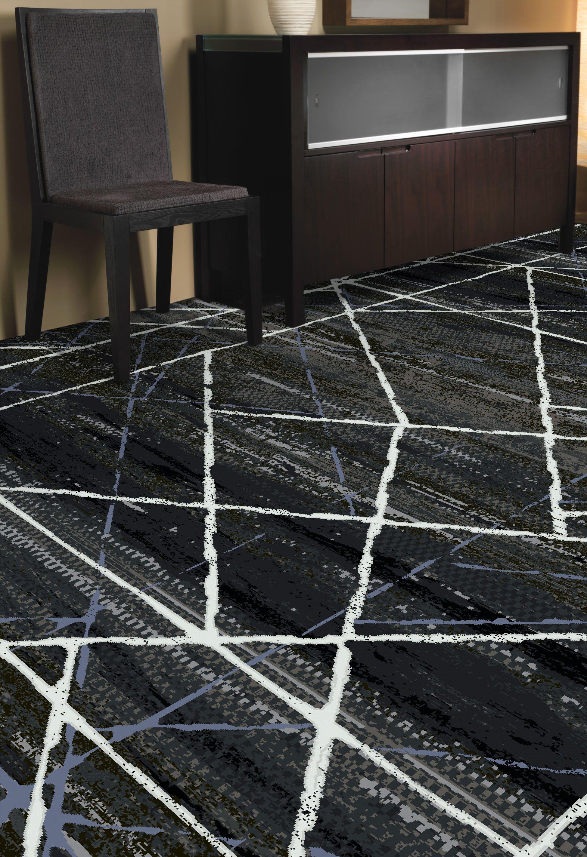Qtw49542 Durkan Hospitalitydesign Products Carpet Hotel