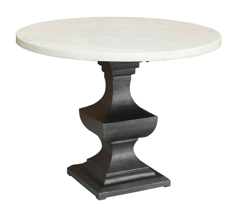 Haviland Dining Table Dining Table Marble Dining Table