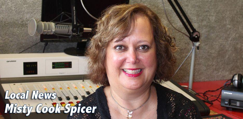 ONAIR PERSONALITIES WNXT RADIO 99.3 FM & Fox Sports