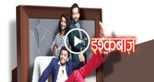 Ishqbaaz 18th March 2017 Full Episode 237 | beds in 2019