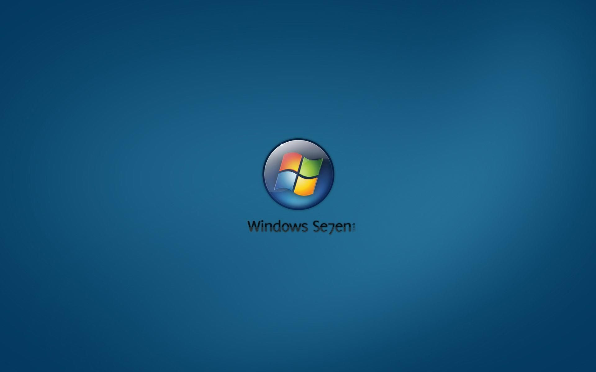 Windows Official Wallpapers Wallpaper