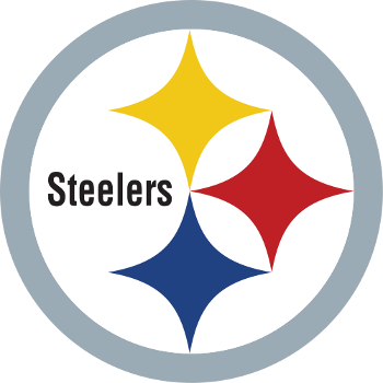 picture relating to Printable Steelers Logo named Printable Pittsburgh Steelers Brand NFL Trademarks Pittsburgh