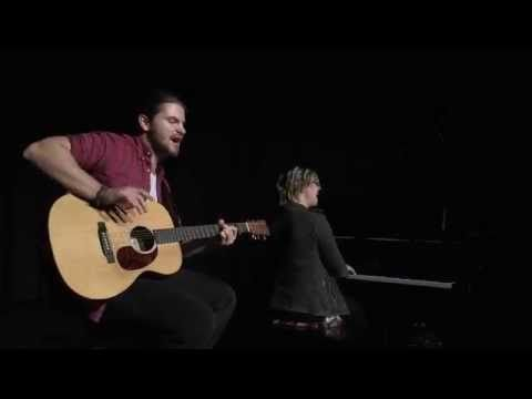 Hello Mashup Adele Lionel Richie Cover Youtube Great Music