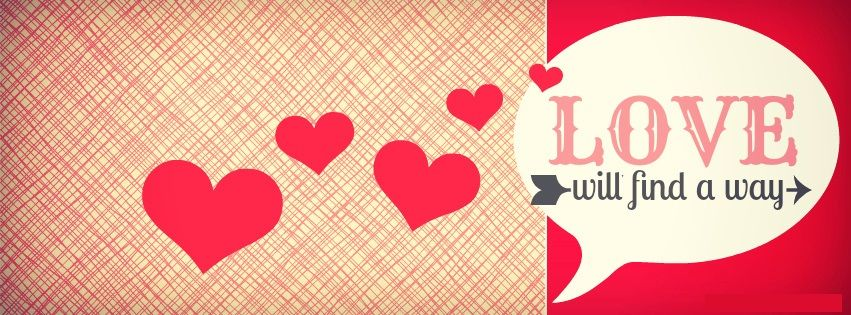 Here are some best selected Valentine Day Facebook Covers and Valentine Day Facebook Banners. These Valentine Day Banners and Covers are for both Boyfriend and Girlfriend. You can Download and Share these all Valentine Day Wallpapers for Free.