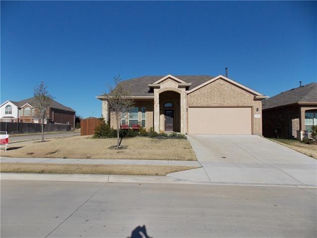 2901 Cedar Ridge Lane Fort Worth Tx 76177 International Real Estate Fort Worth House Styles