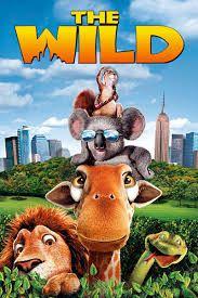 Wild Movie Free Download Mp4 Wild Movie Walt Disney Movies Walt Disney Pictures