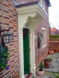 Victorian Front Door Navy 37 Trendy Ideas #victorianfrontdoors Victorian Front D... #door #front #ideas #navy #trendy #victorian #victorianfrontdoors #victorianfrontdoors