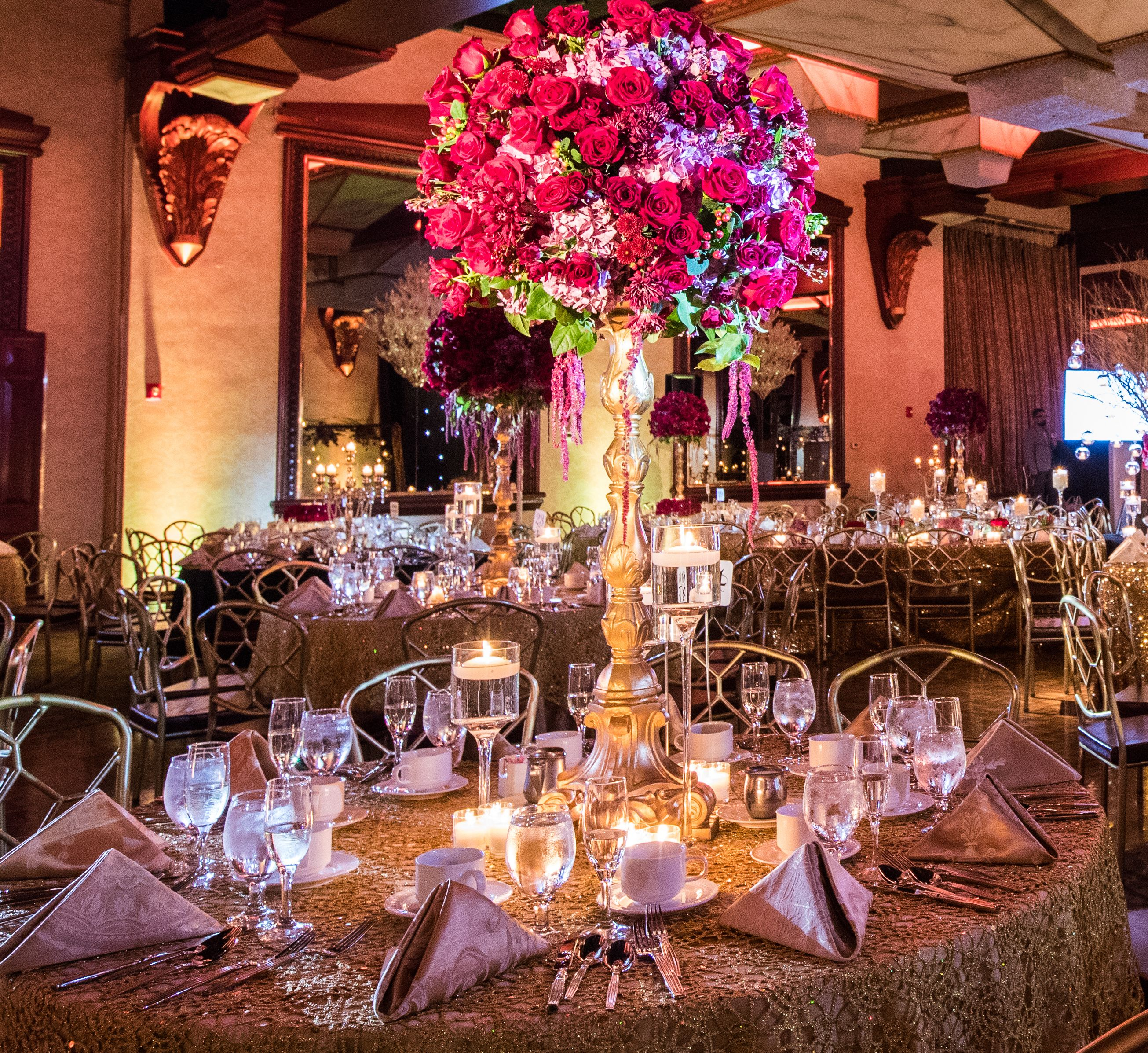 Pin by glamorous event planners on decor at cresthollow pinterest
