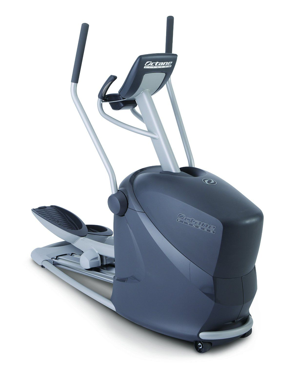the top 5 elliptical machines fitness frog com pinterest