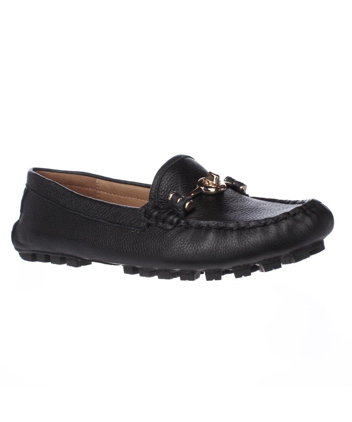 COACH Arlene Loafers'. #coach #shoes #loafers