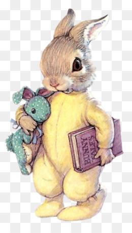 Bunny Png Easter Bunny Bunny Ears Bunny Rabbit Cute Bunny Cartoon Bunny Bunny Drawing White Bunny Bunny Silhouet Bunny Drawing Bunny Art Cartoon Bunny